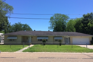 3610 Fifth Street - Berwick, LA