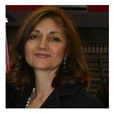 Carla Loupe